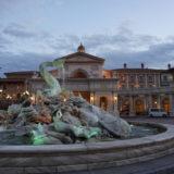 子どもや親と一緒に行くなら最高のホテル ディズニーホテルミラコスタ・ハーバービュー宿泊記