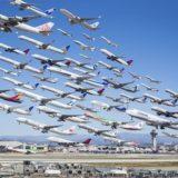 8月のハワイ特典航空券ビジネスクラスを家族分取れたので予約の取り方やコツを紹介します