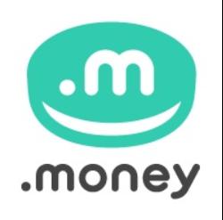 【緊急!】全てのクレジットカードでnanacoチャージする禁断の裏技(JCB・VISA・MASTER編)