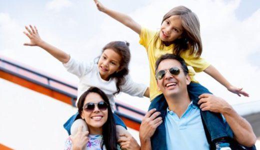 夏休みのハワイ・シンガポールなどのANA特典航空券が空席だらけ
