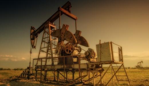 【裏技】コスモ石油を使って期間限定dポイントを通常dポイントに交換する方法